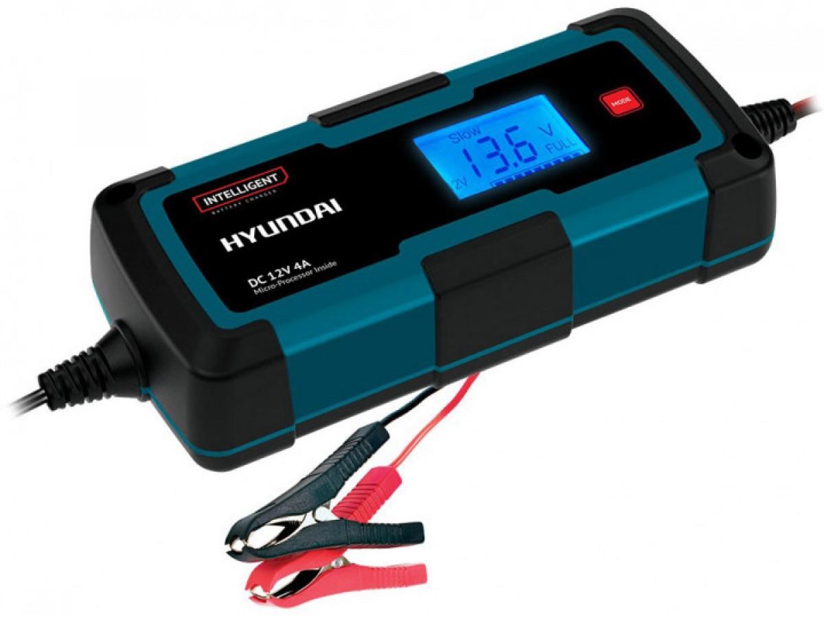 Как измерить емкость аккумулятора 18650?