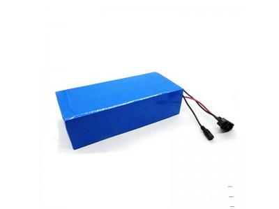 Инструкция по сборке LiFePO4 аккумулятора