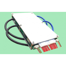 Smart BMS Ants 7-16s compact