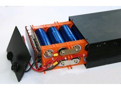 Что лучше – LiFePO4 или Li-ion аккумулятор?