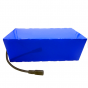 Батареи LiFePO4 60 Вольт аккумуляторные (10)