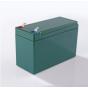 Аккумуляторы (АКБ) для ИБП 19 и 23 дюймовых стоек, шкафов (6)