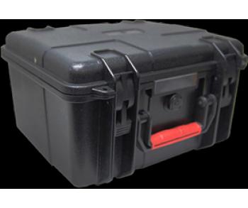 LiFePO4 аккумулятор для подвесного мотора