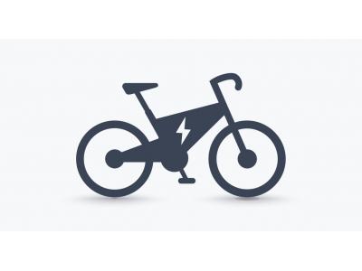 Ремонт и сборка велосипедных аккумуляторов