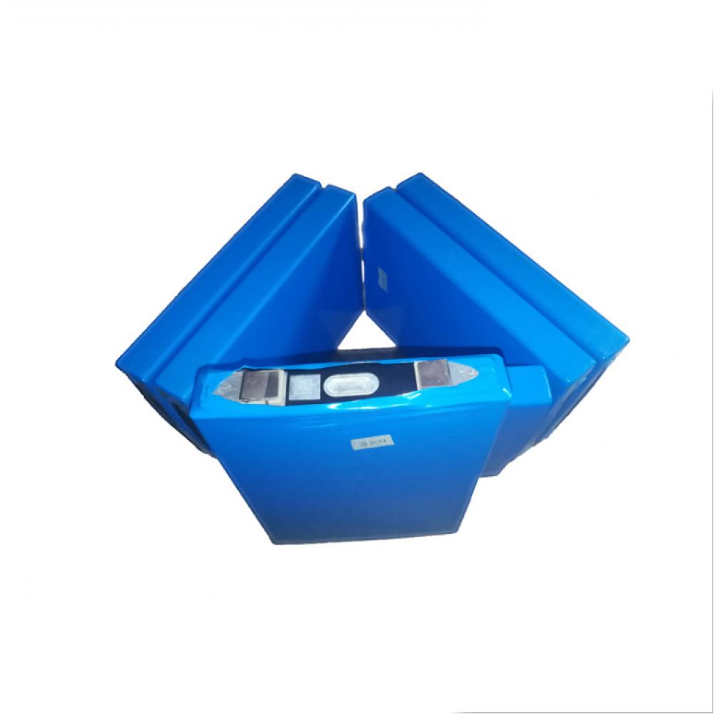 Аккумулятор LiFePO4 3,2В 75А*ч, мод.27148205 фото