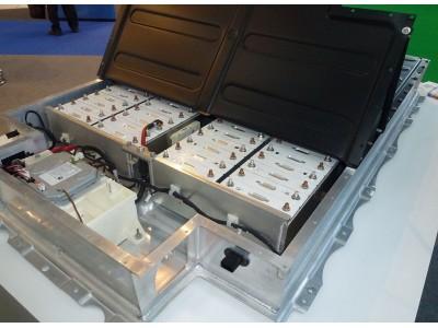 Литий-никель-марганец-кобальт-оксидные аккумуляторы. Преимущества, недостатки, использование.