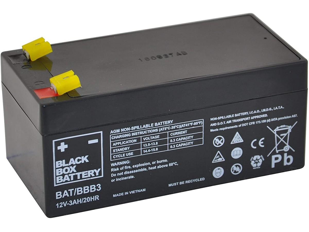 Какой аккумулятор лучше, литиевый или свинцовый