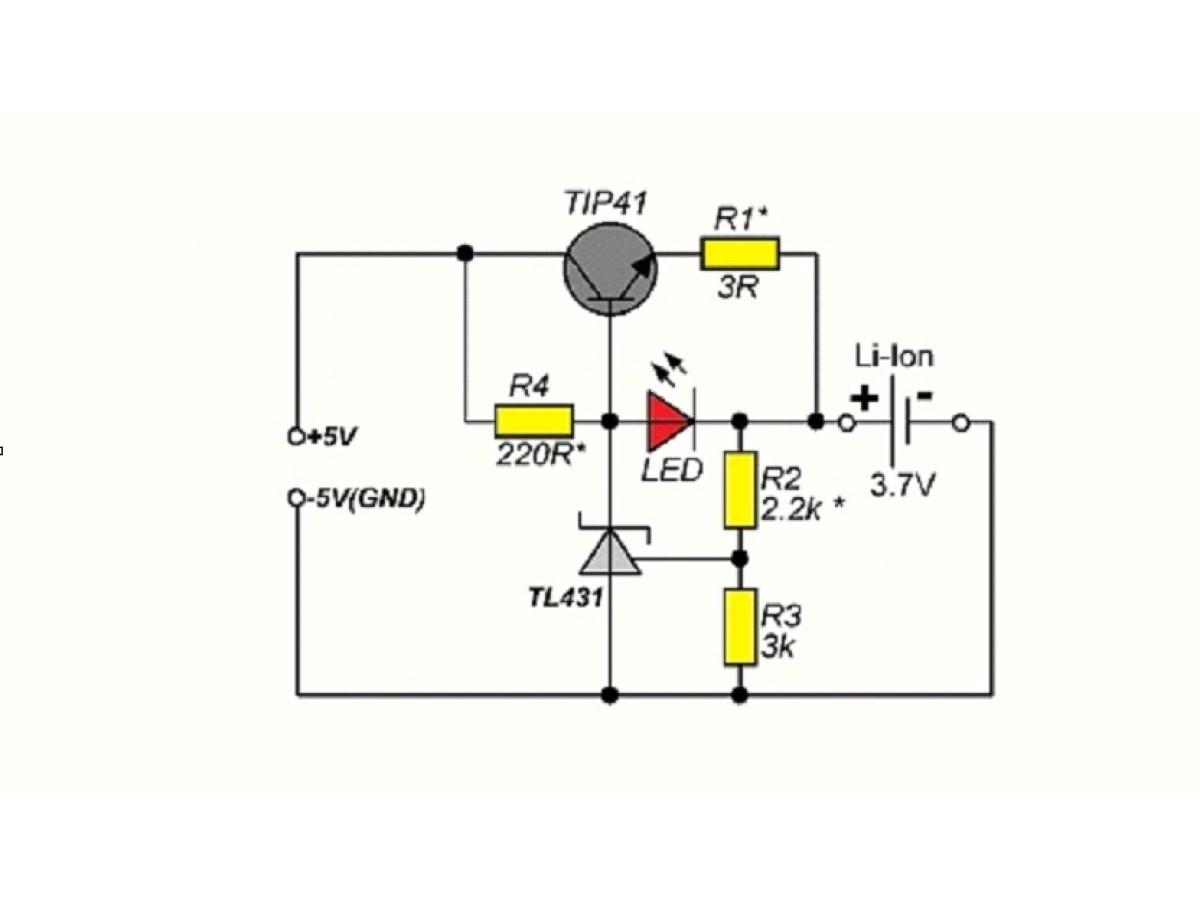 Как заряжать аккумулятор для квадрокоптера