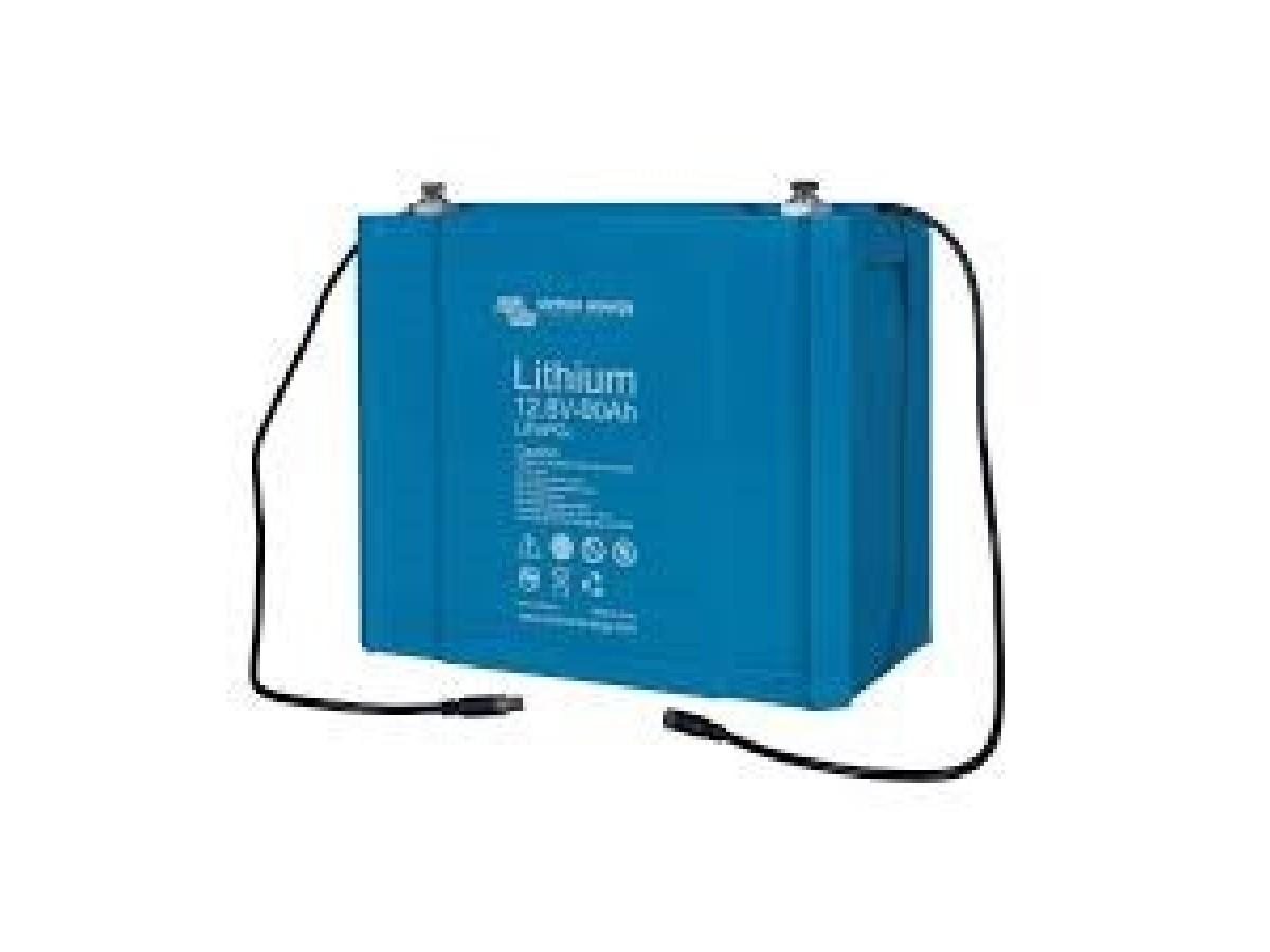 Как правильно заряжать LiFePO4 – каким напряжением и током лучше заряжать LiFePO4 батареи?