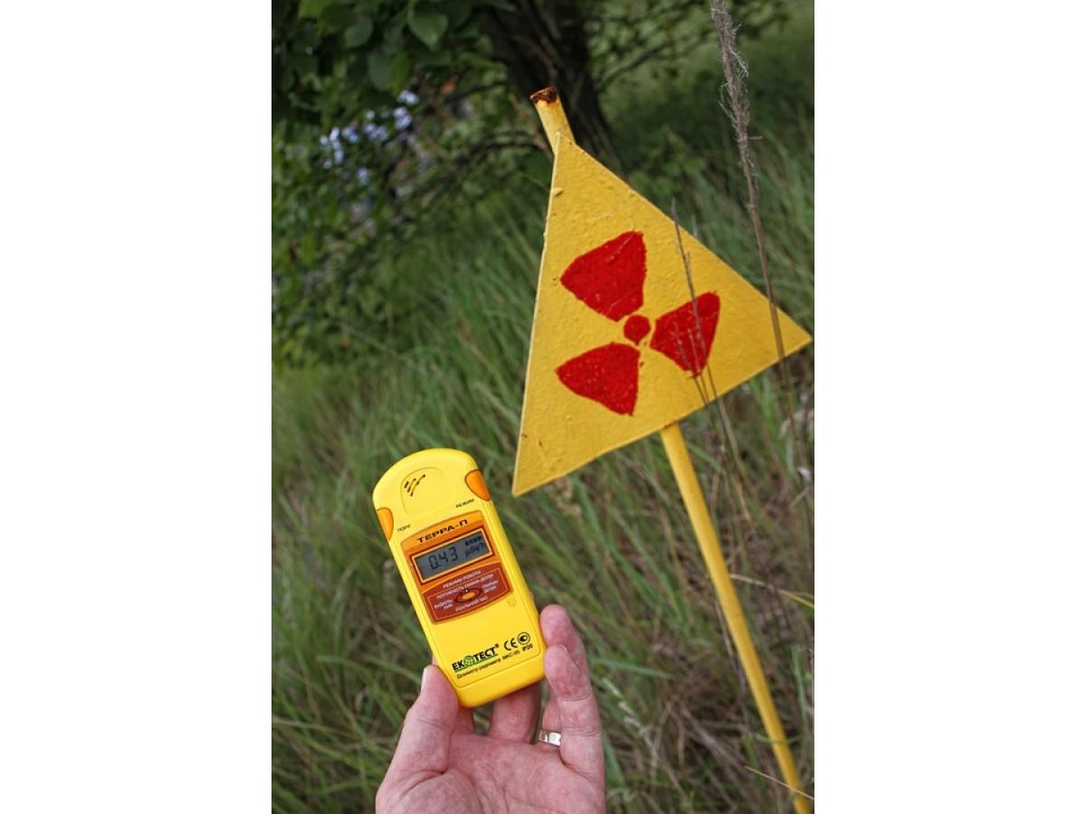 Источники питания для приборов радиационного анализа