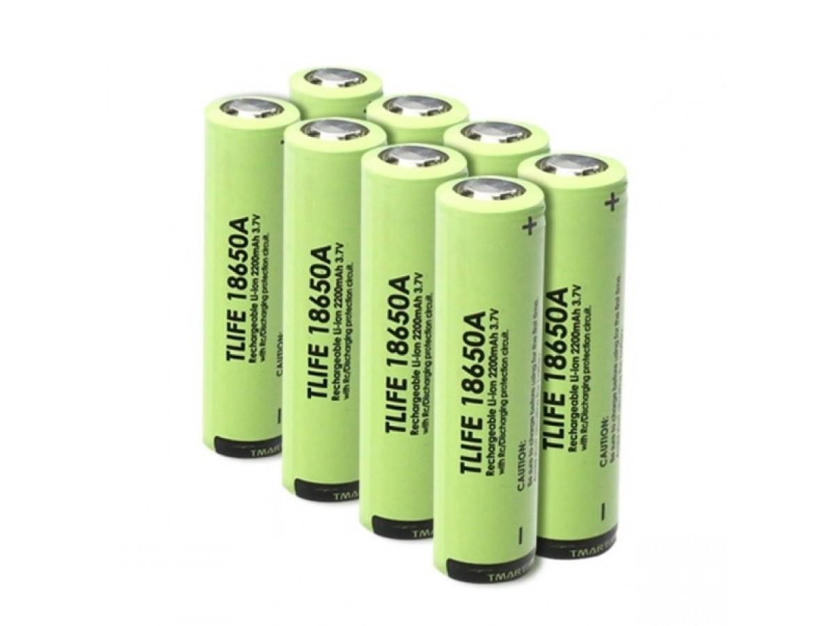 Оптимальная температура эксплуатации литиевого аккумулятора – залог его долгой службы!